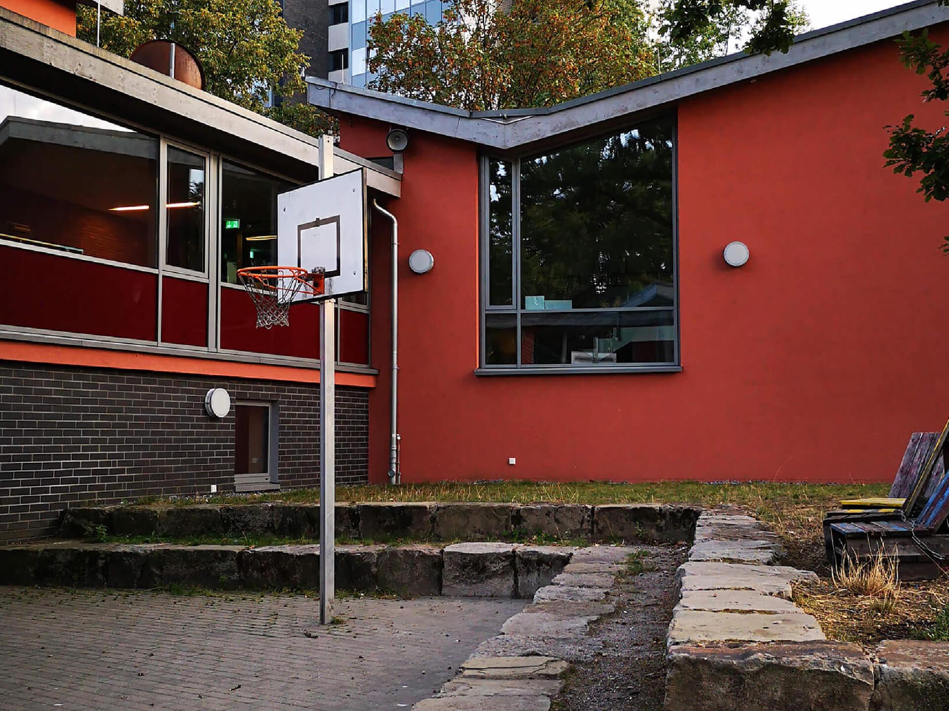 jugendzentrum-luna-sennestadt-jugendtreff-5-1
